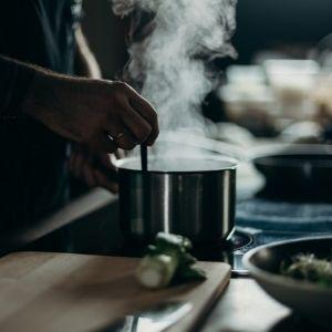 chenin cuisine