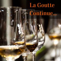ly4hxyff-la-goutte-continue....png