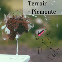ly4hxyvd-terroir-piemonte.png