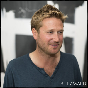 ray8ltrw-billy-ward.png